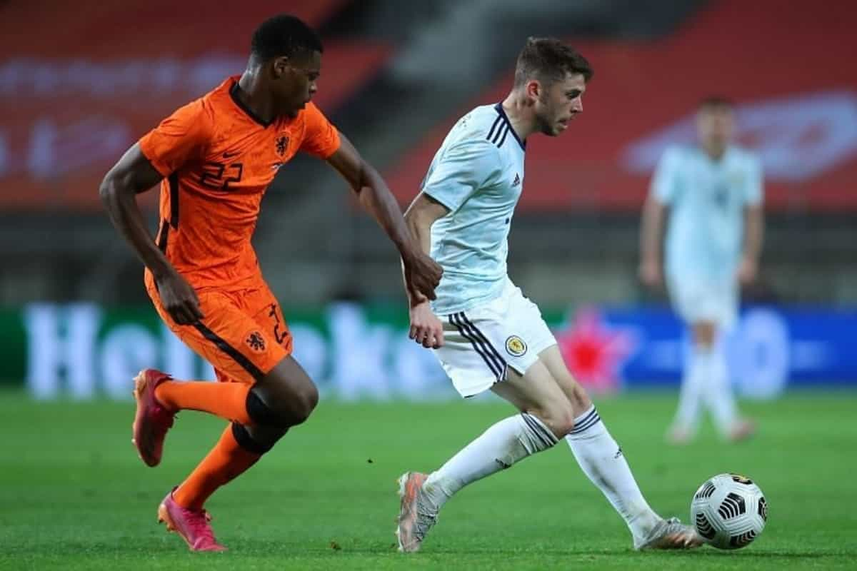 Luxembourg vs Scotland Live Score, Prediction, Online Channel, Live streaming and updates: Euro 2020 Friendlies