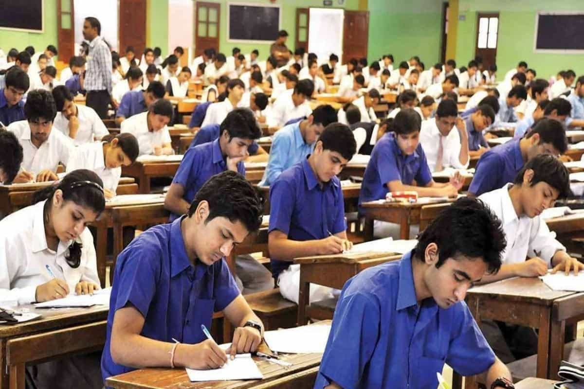 West Bengal Board Class 10 and Class 12 exams 2021 cancelled