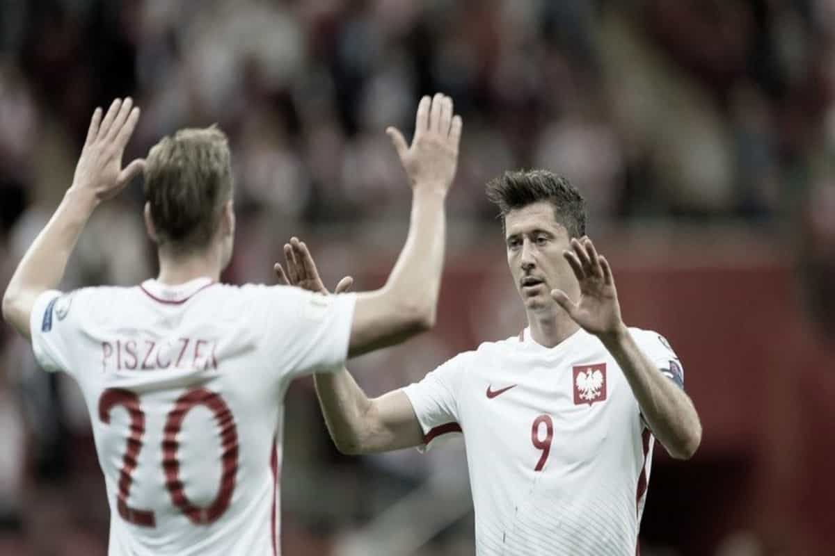 Poland vs Iceland Live Score, Team Prediction, Online Channel, Live streaming and updates: Euro 2020 Friendlies