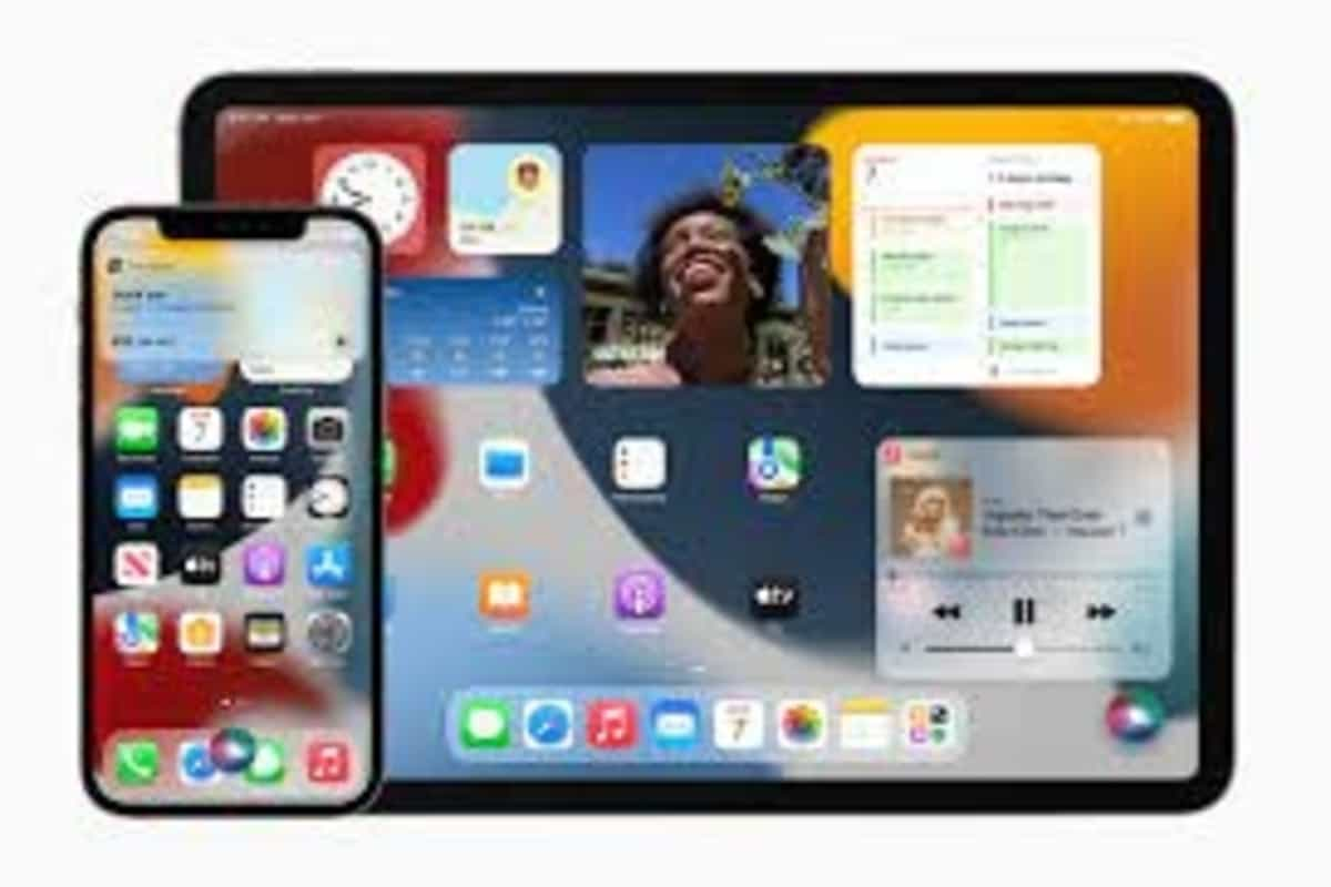 Siri will work even without internet on your iPhone with iOS 15