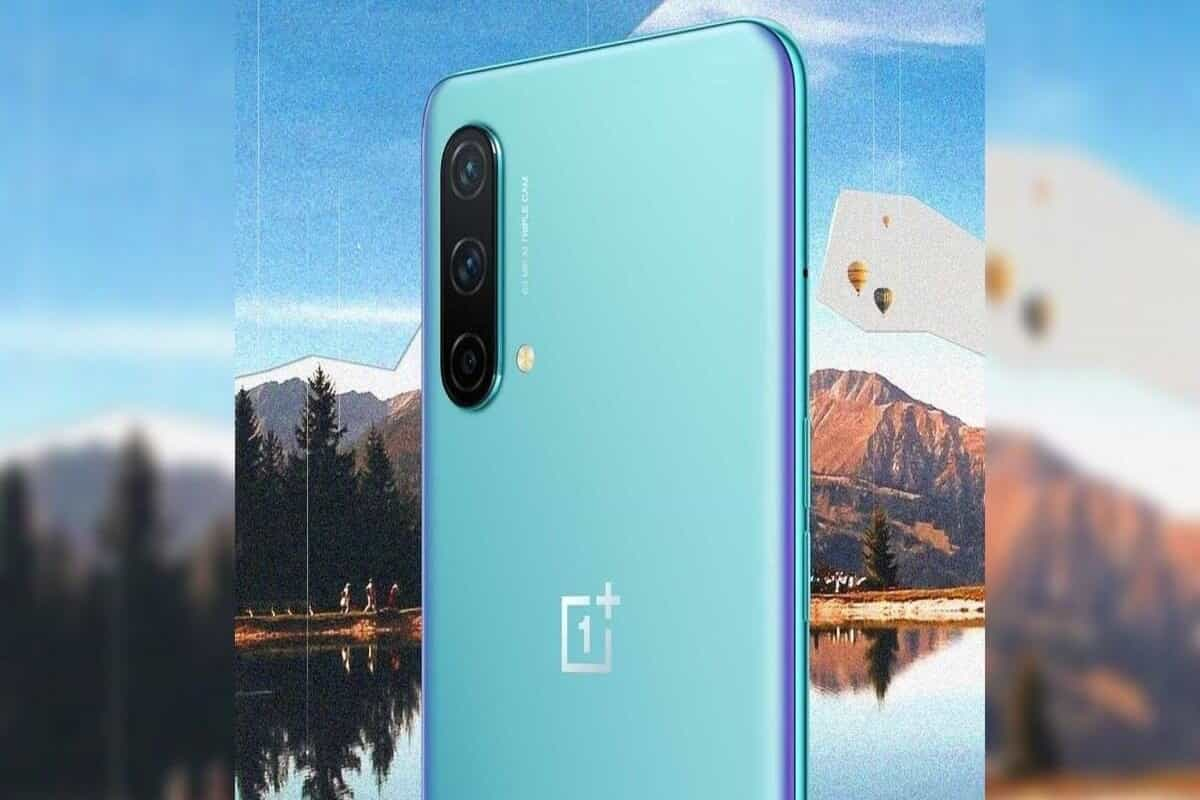 OnePlus Nord CE 5G launch tomorrow: How to watch livestream, expected specifications, and more