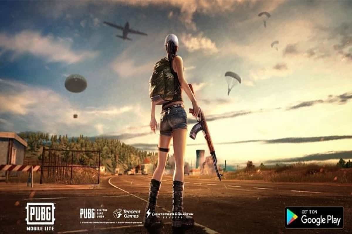 PUBG Mobile Lite 0.21.0 new global update: APK download link for Android users