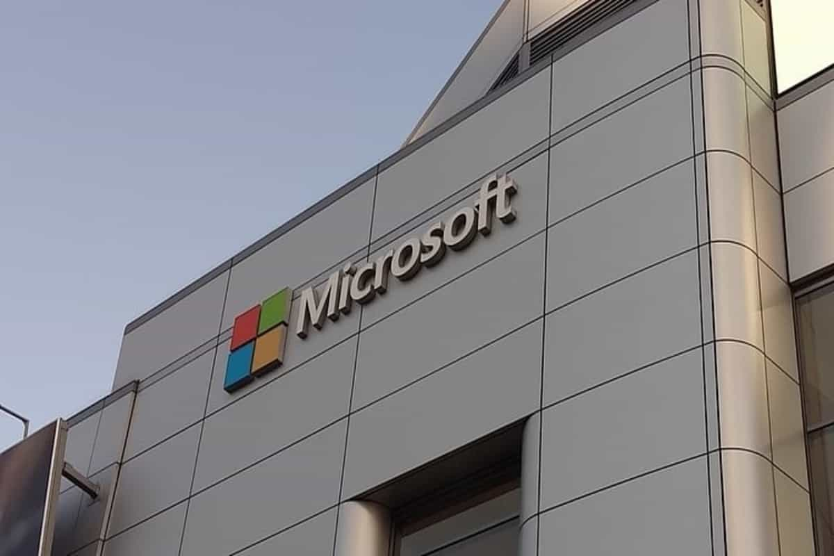 Three in four employees in India seek remote work options: Microsoft survey