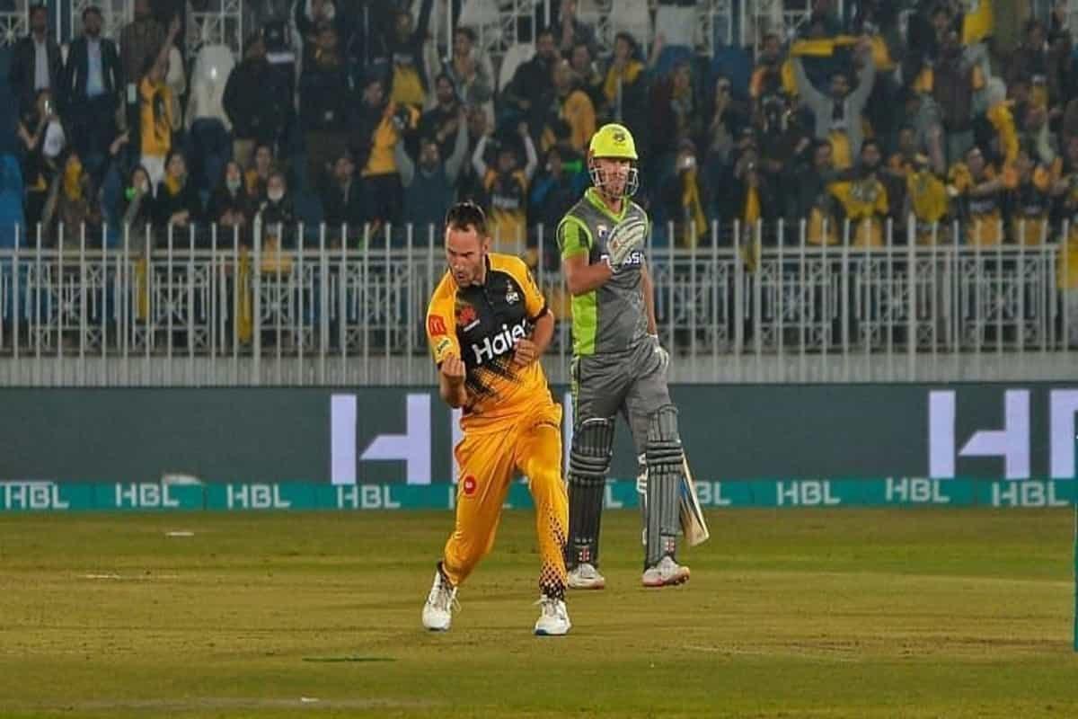 PES vs LAH Dream11 Team Prediction, Live Score,  Peshawar Zalmi vs Lahore Qalandars, Live Streaming, Preview, Squads:  PSL  2021