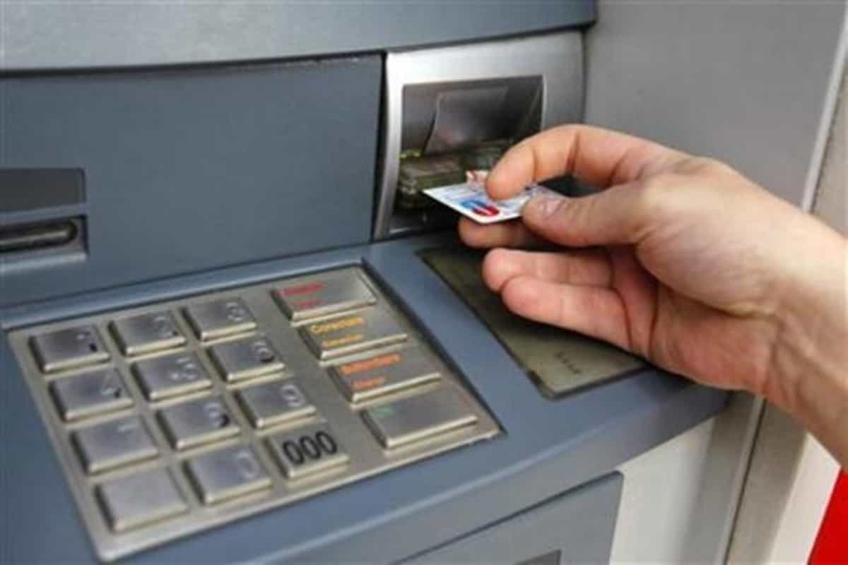 ATM transaction charges to be hiked: How it affects customers