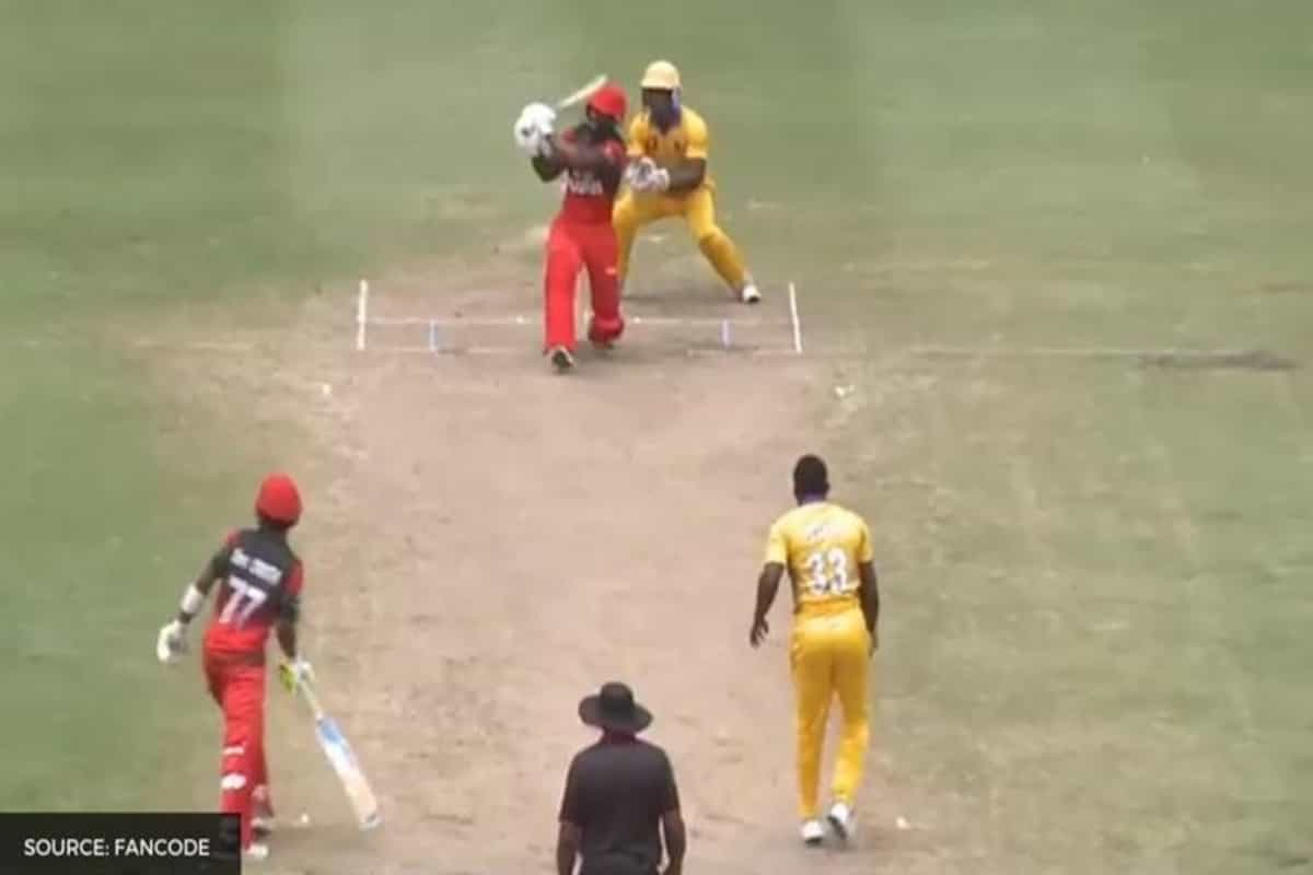 NW vs CP Dream11 Team Prediction, Live Score, Nutmeg Warriors vs Cinnamon Pacers Live Streaming, Preview, Squads: Spice Isle T10 2021 Final