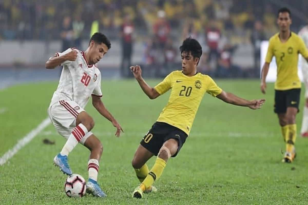 Malaysia vs Vietnam Live Score, Prediction, Online Channel, Live streaming and updates: 2022 FIFA World Cup Qualifiers