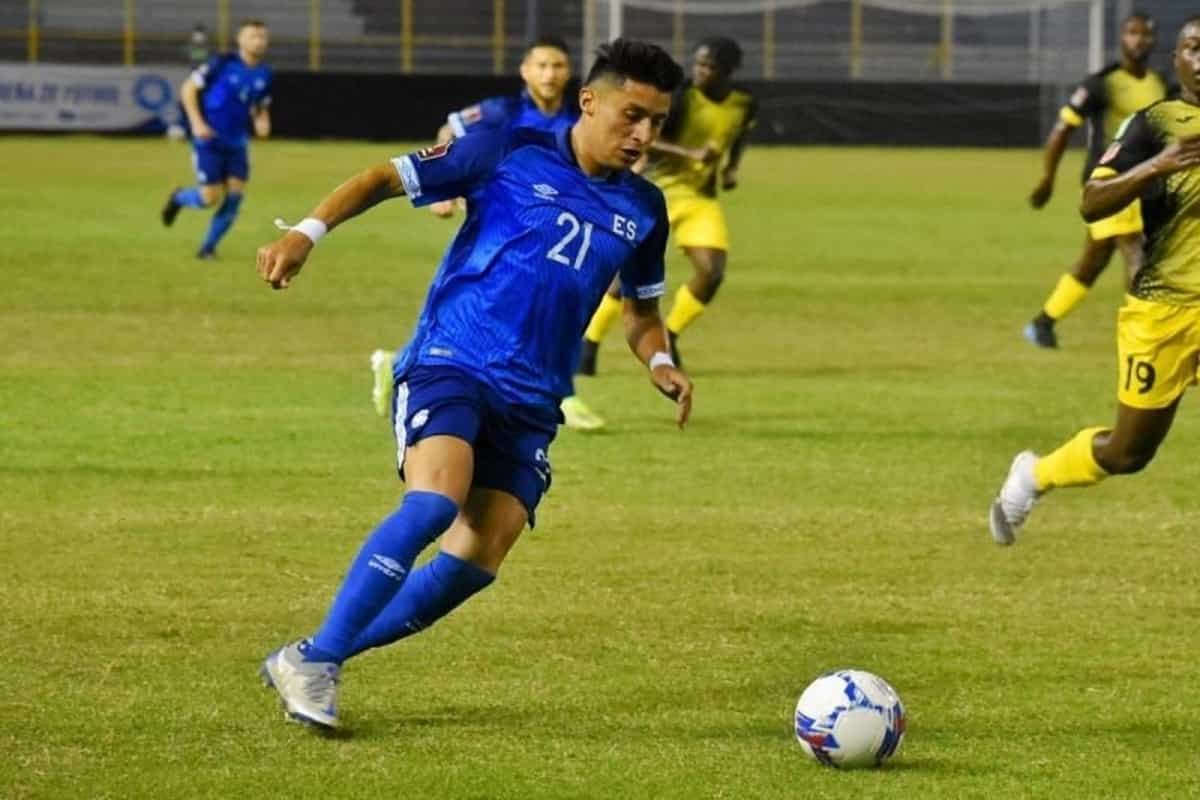 Saint Kitts and Nevis vs El Salvador Live Score, Prediction, Online Channel, Live streaming and updates: 2022 FIFA World Cup Qualifiers