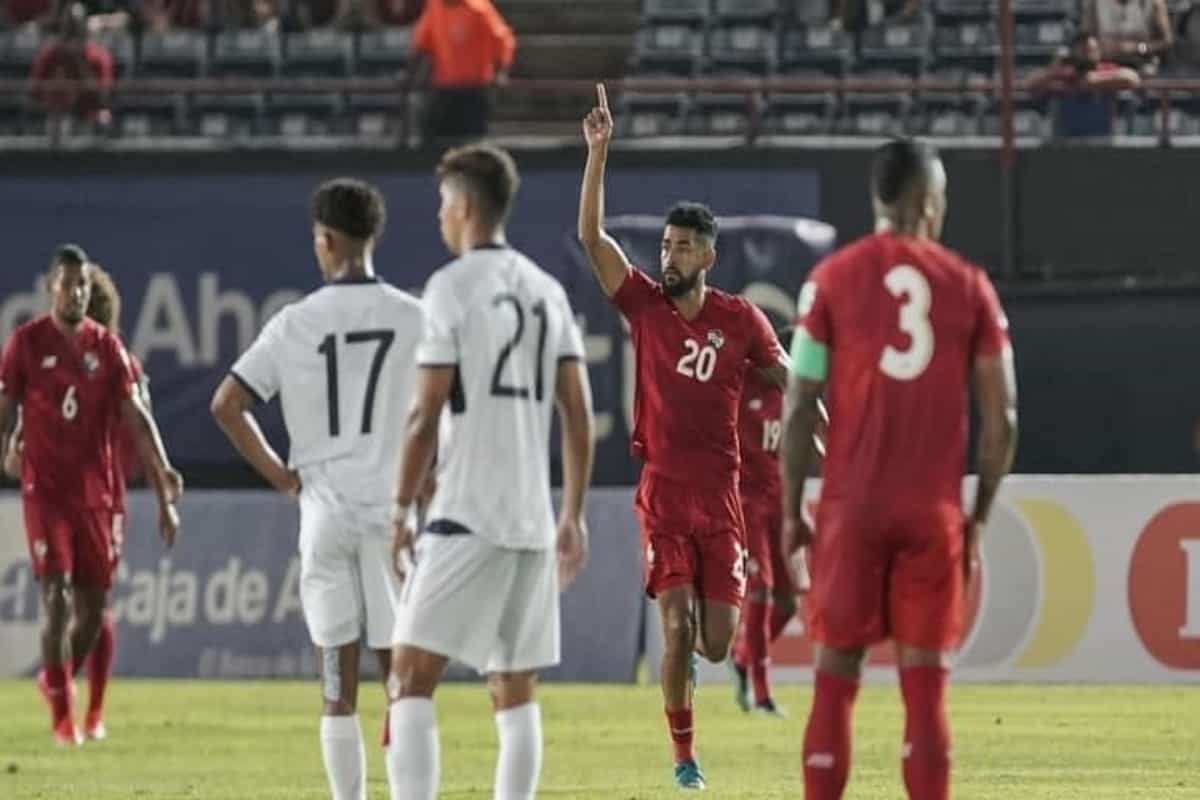 Panama vs Curacao Live Score, Prediction, Online Channel, Live streaming and updates: 2022 FIFA World Cup Qualifiers