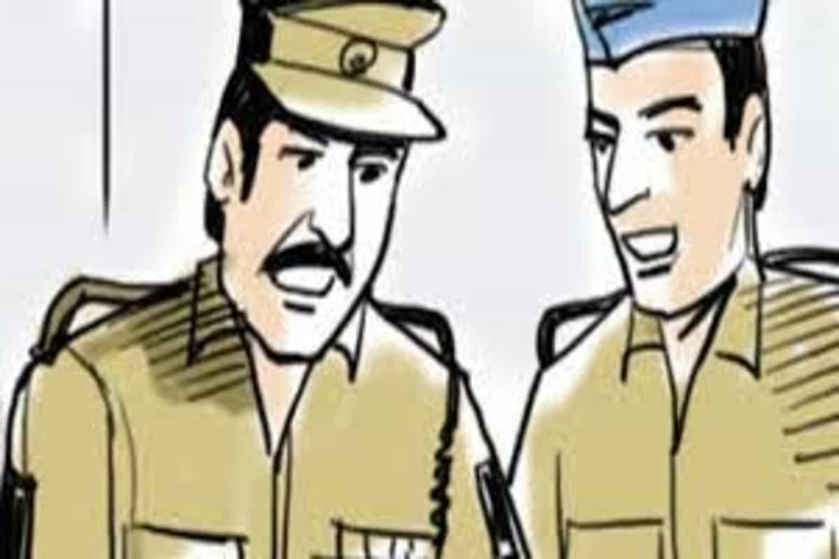 FIR against Faridabad cops over death of 24-yr-old Nuh resident