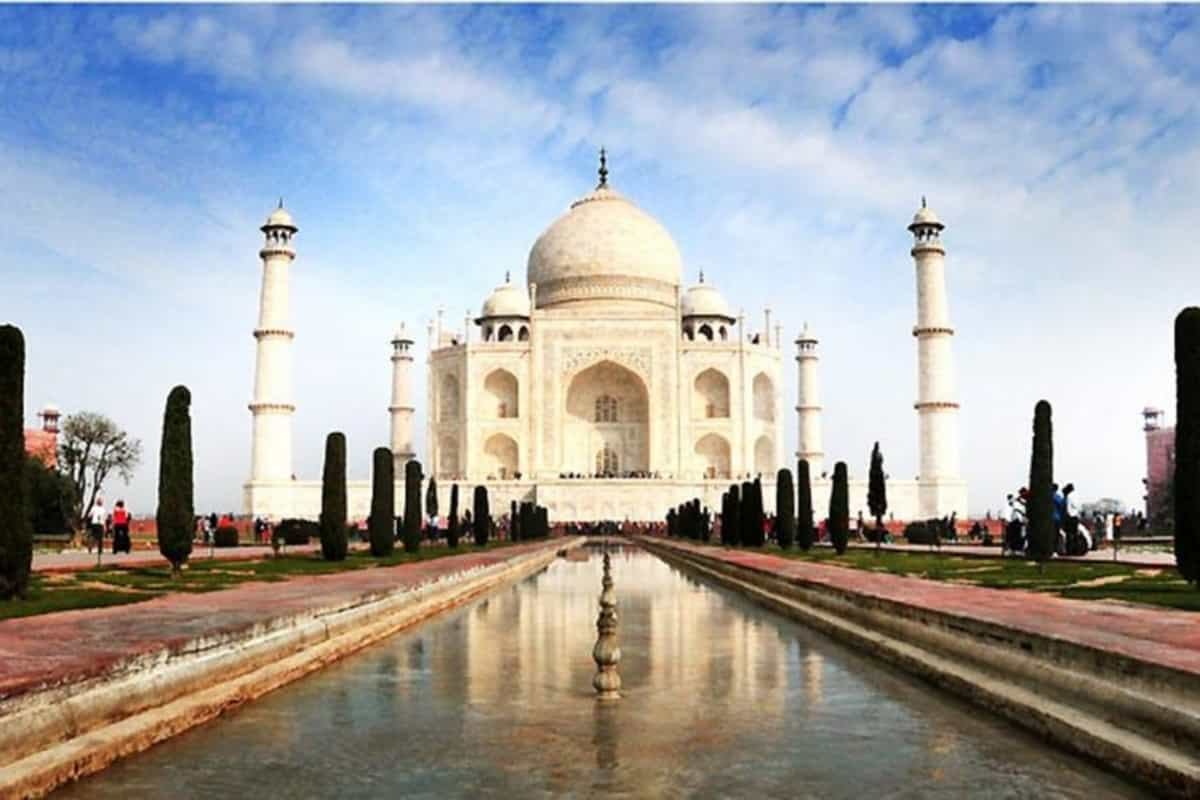 ASI protected monuments to reopen on June 16; tickets to be available online