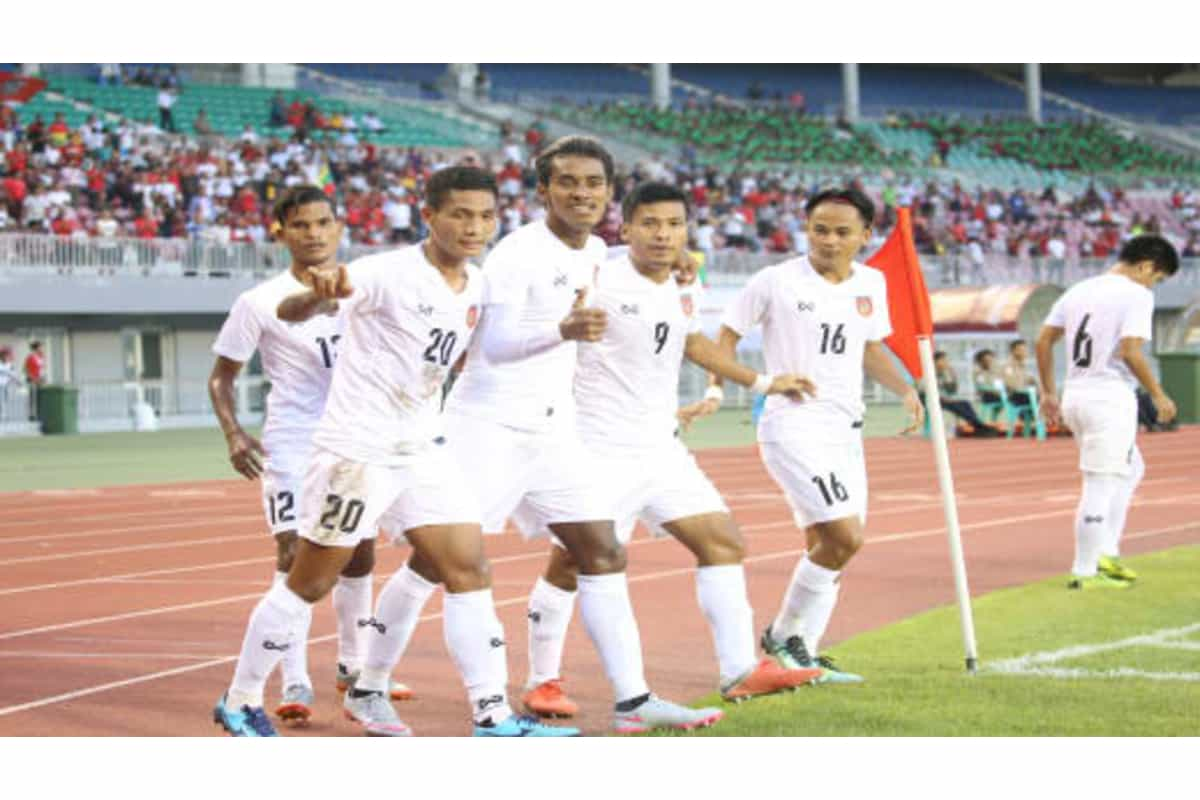 Tajikistan vs Myanmar Live Score, Prediction, Online Channel, Live streaming and updates: 2022 FIFA World Cup Qualifiers