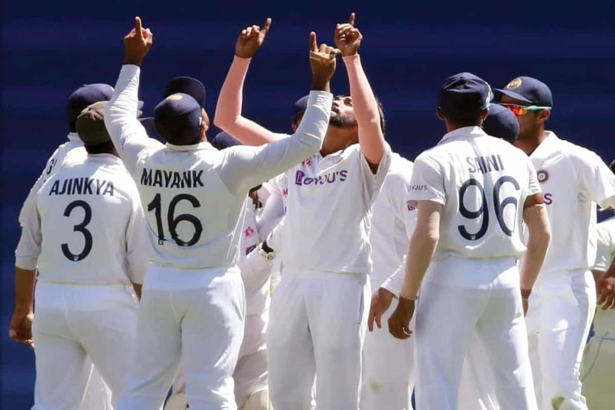 India announce 15-member squad for WTC Final: Openers named, 2 spinners included