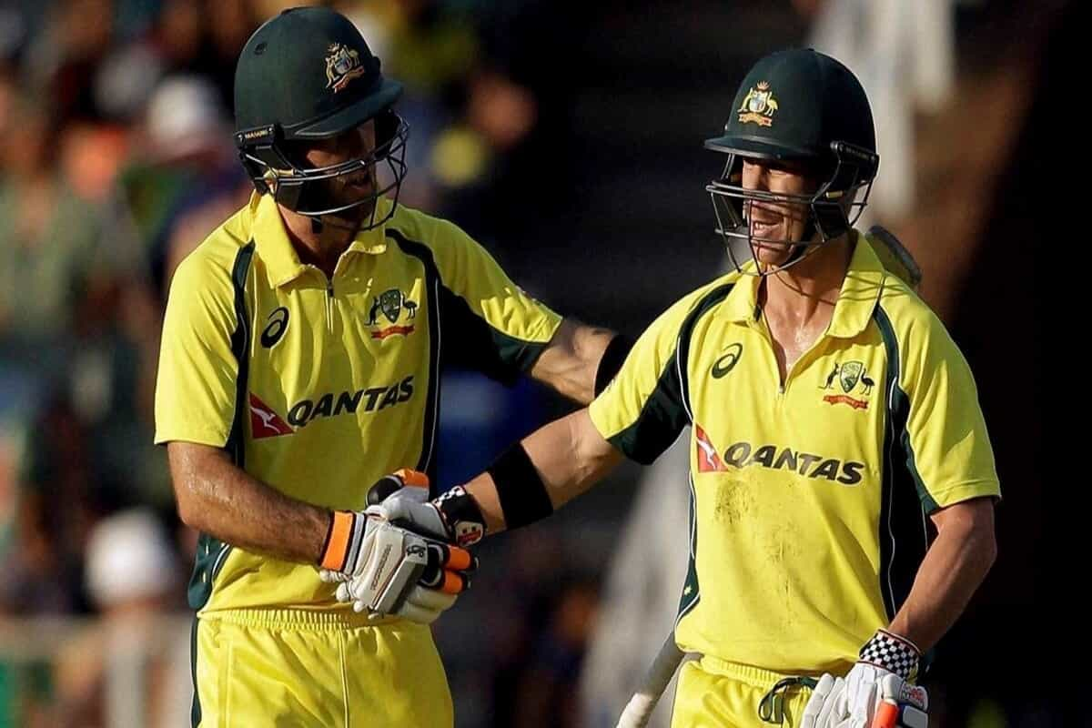 Warner, Maxwell, Cummins among seven Australian IPL returnees to pull out of WI and Bangladesh tours