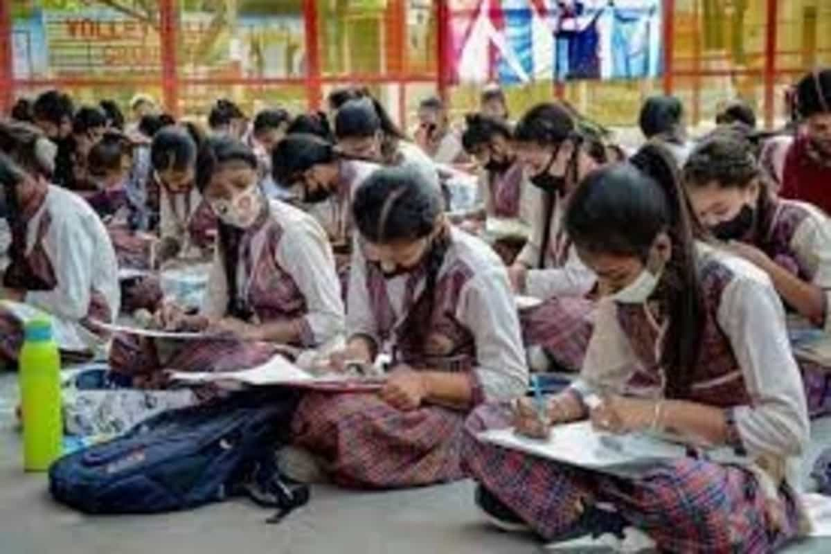 Breaking news: CBSE to declare Class 12 results by July 31
