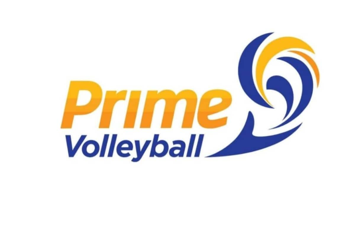 Prime Volleyball League 2021: Top level volleyball action to return in India