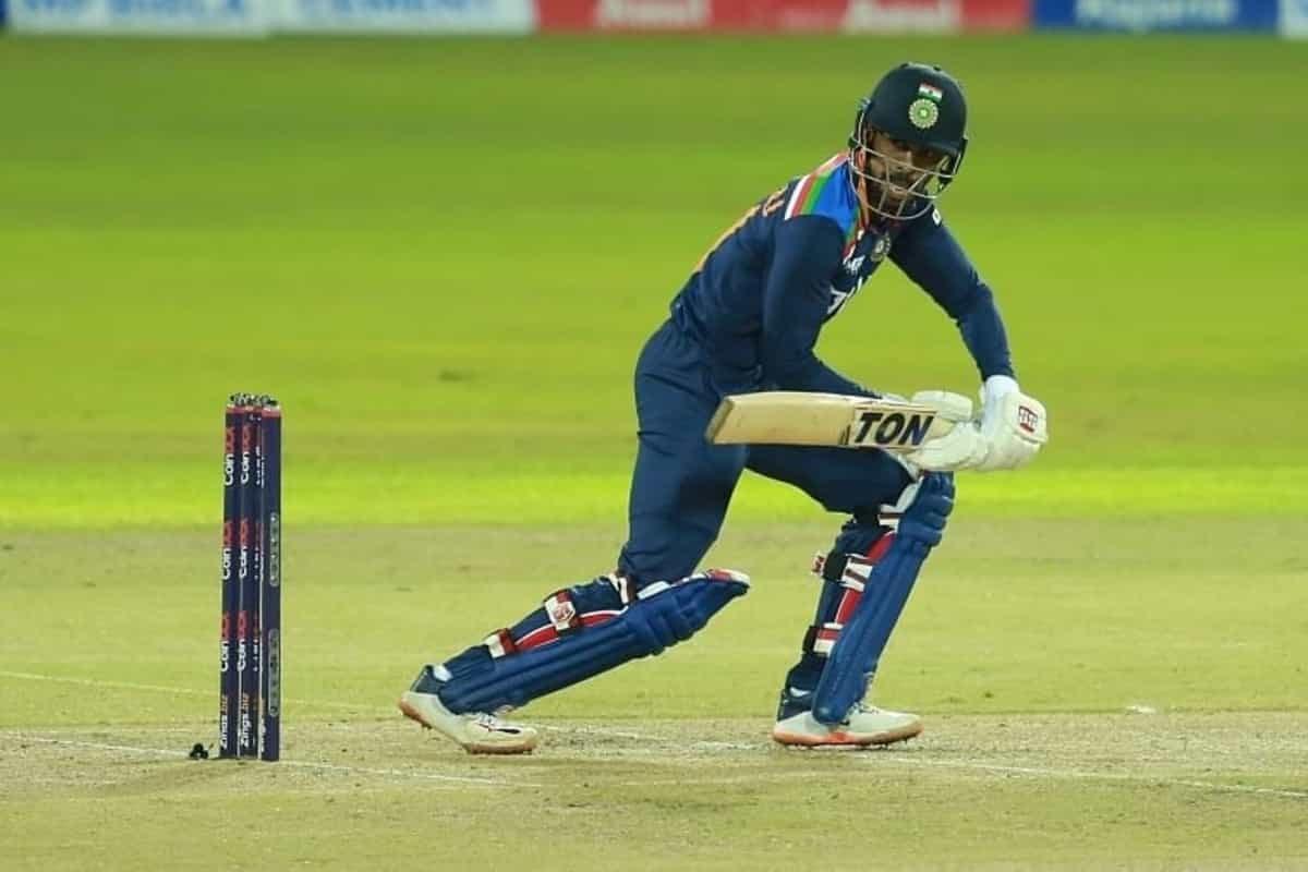 IND vs SL 3rd T20 Dream11 Team Prediction, Live Score, India vs Sri Lanka Live Streaming, Squads, Timing