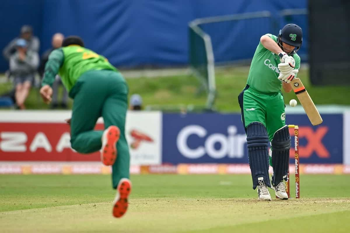 IRE vs SA 2nd T20: Ireland vs South Africa Live Streaming, Dream11 Team Prediction, Live Score, Squads, Timing
