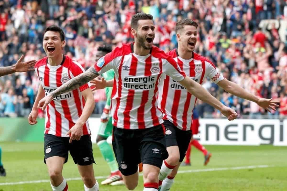 PSV vs GAL Dream11 Team Prediction, PSV vs Galatasaray Live Score, H2H, Online Channel, Live streaming: UEFA Champions League Qualifiers 2021