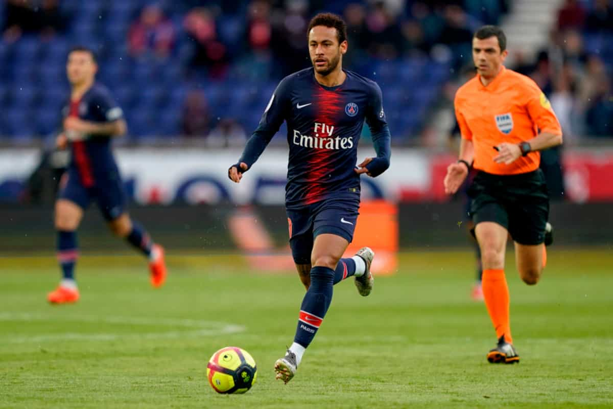 Lille vs PSG Live Streaming, Prediction, Live Score, Lineups, Kick-off Time: French Super Cup 2021 Final