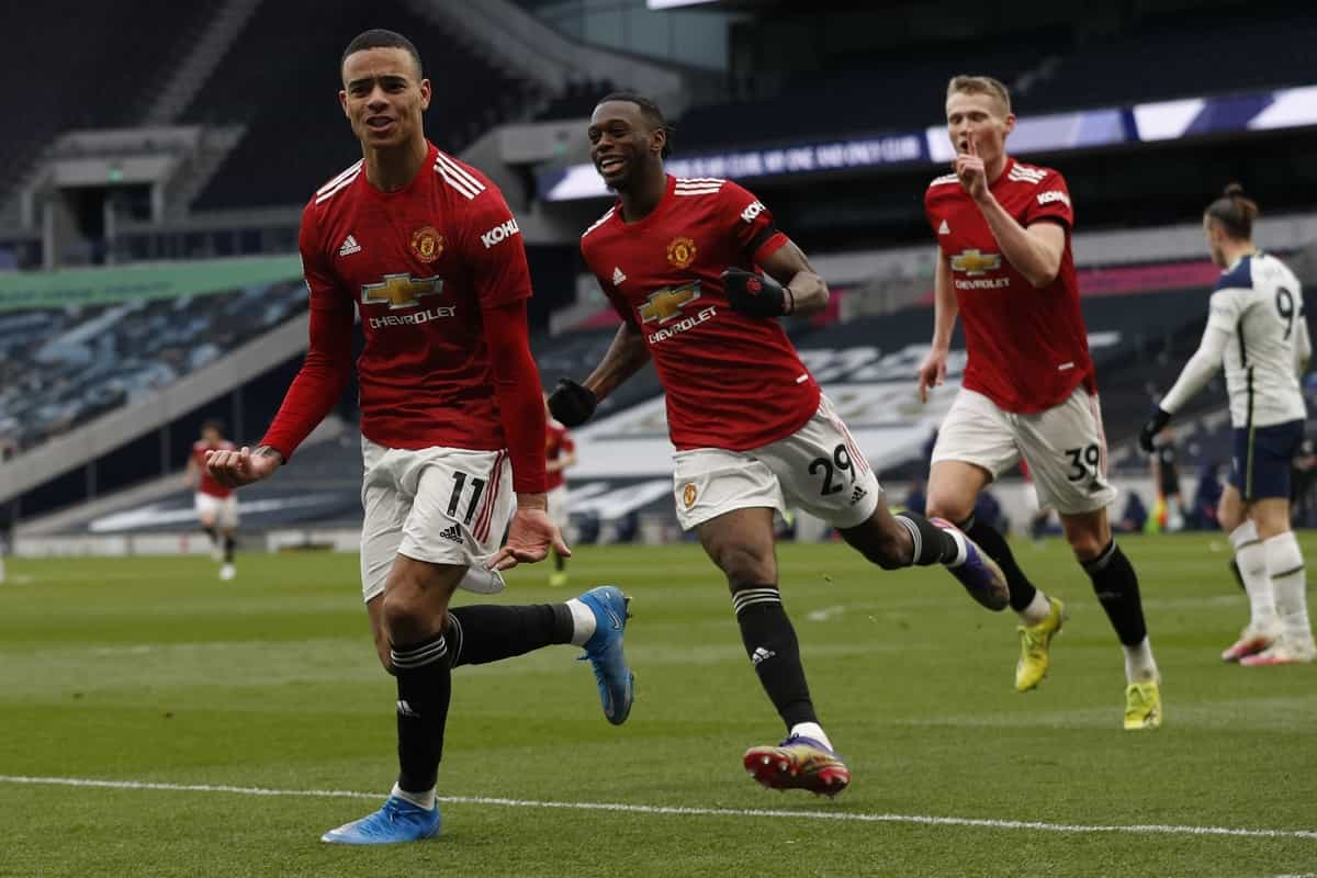 Young Boys vs Manchester United Live Streaming, YGB vs MUN Dream11 Team Prediction, Live Score, Lineups, Kick-off Time: UEFA Champions League 2021