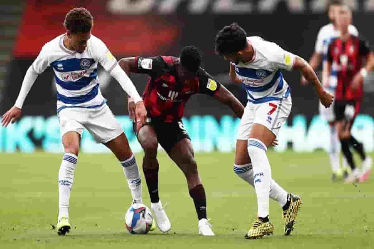 AFC Bournemouth vs Queens Park Rangers Live Streaming, EFL Live Score, Team Prediction, Lineups, Kick-off Time: English League Championship 2021