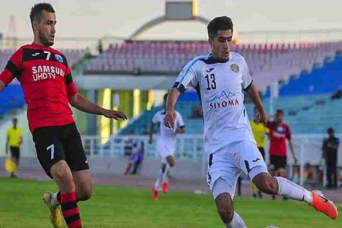 Istiklol vs Persepolis Live Streaming, Live Score, Team Prediction, Lineups, ACL Kick-off Time: AFC Champions League 2021
