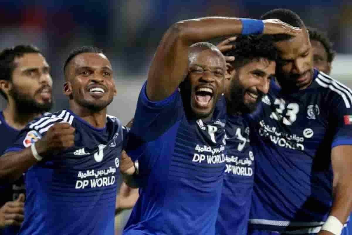 Al Nassr vs Traktor Sazi FC Live Streaming, Live Score, Team Prediction, Lineups, ACL Kick-off Time: AFC Champions League 2021