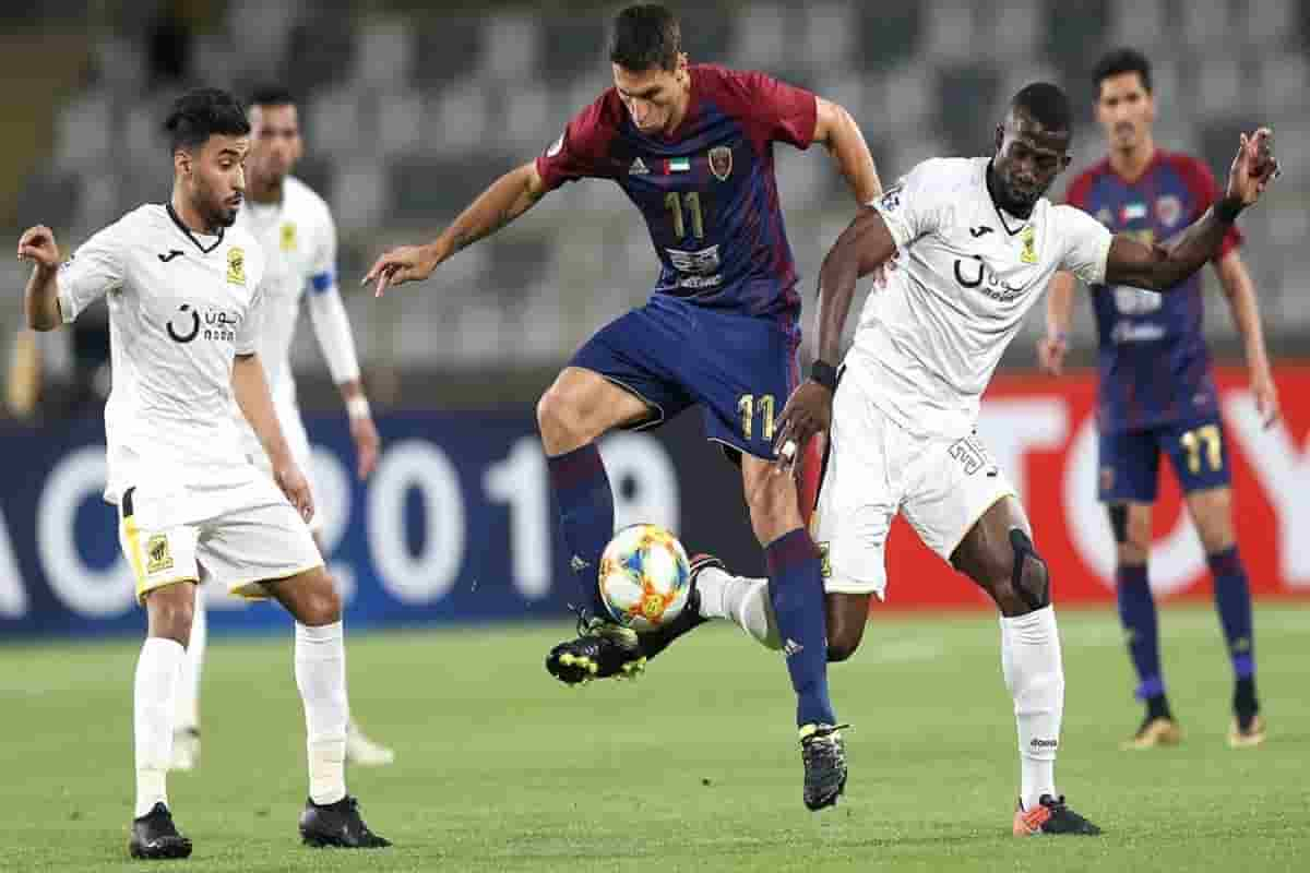 Sharjah vs Al-Wahda Live Streaming, Live Score, Team Prediction, Lineups, ACL Kick-off Time: AFC Champions League 2021