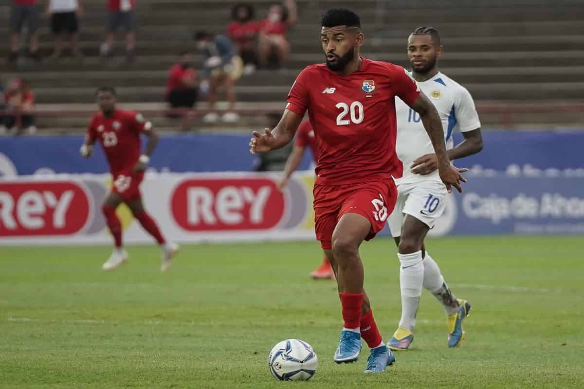 Canada vs Panama Live Streaming, Live Score, Team Prediction, Lineups, Kick-off Time: 2022 FIFA World Cup Qualifiers – CONCACAF