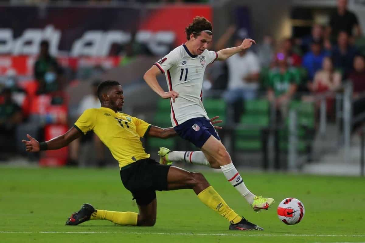 Honduras vs Jamaica Live Streaming, Live Score, Team Prediction, Lineups, Kick-off Time: 2022 FIFA World Cup Qualifiers – CONCACAF
