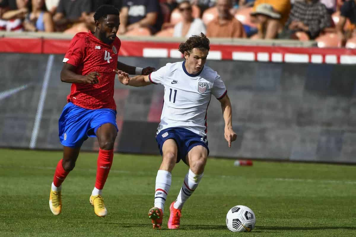 USA vs Costa Rica Live Streaming, Live Score, Team Prediction, Lineups, Kick-off Time: 2022 FIFA World Cup Qualifiers – CONCACAF