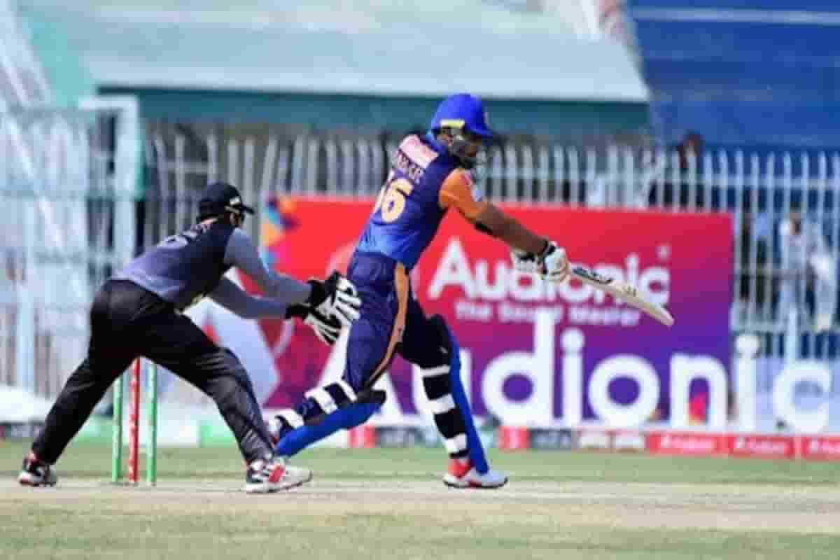 KHP vs CEP Dream11 Team Prediction, Live Score, Khyber Pakhtunkhwa vs Central Punjab Live Streaming, Venue, Squads, Timing: National T20 Cup 2021