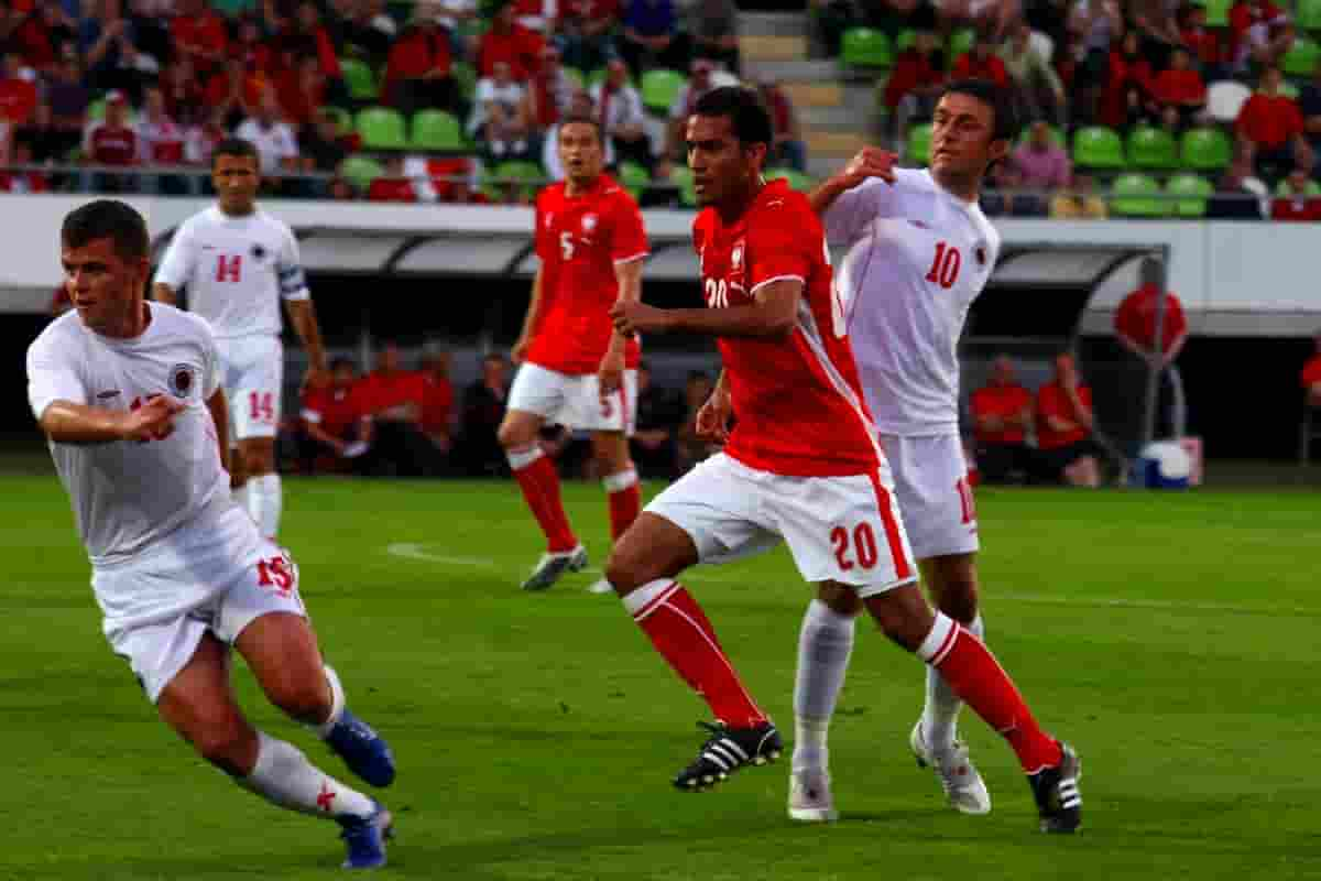 Albania vs Poland Live Streaming, Live Score, Team Prediction, Lineups, Kick-off Time: 2022 FIFA World Cup Qualifiers – UEFA